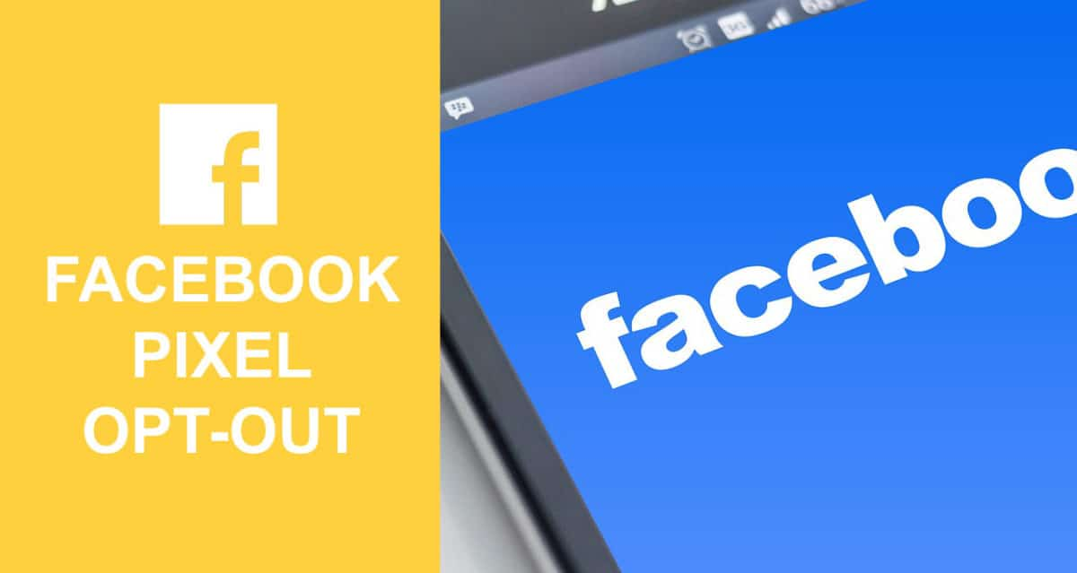 Facebook Pixel Opt Out mit dem Google Tag Manager